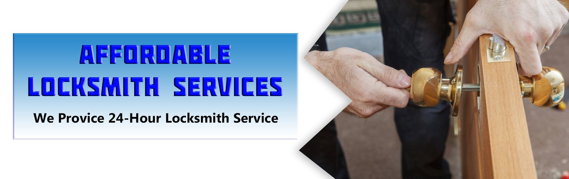 Littleton Locksmith Service, Littleton, CO 303-357-7643